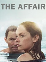 The Affair- Seriesaddict